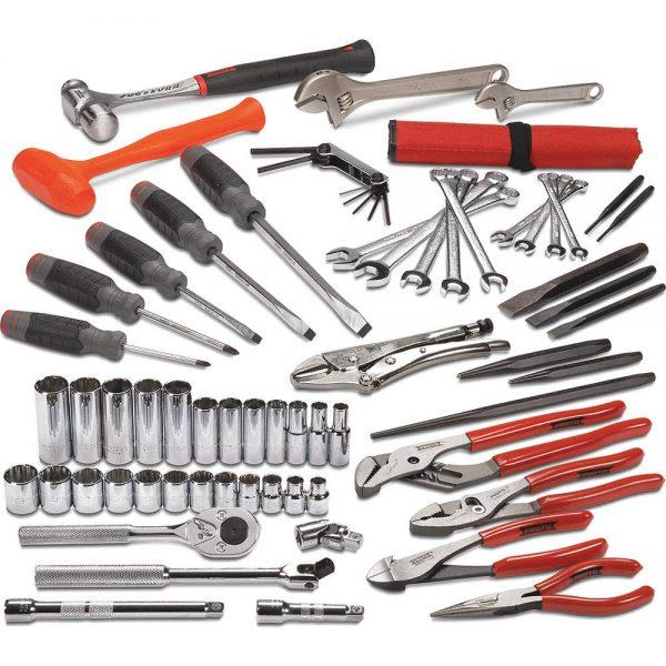 General Purpose & Hand Tools