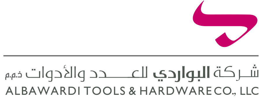Albawardi Tools And Hardware